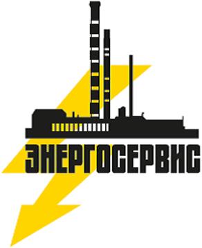 "ООО ""Энергосервис"""